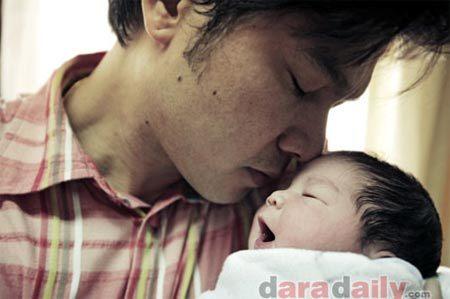 ลูกสาวเต๋า สมชาย น้องสมใจ