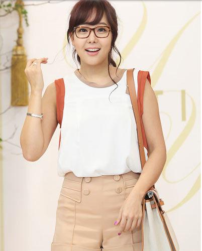 โซยูจิน