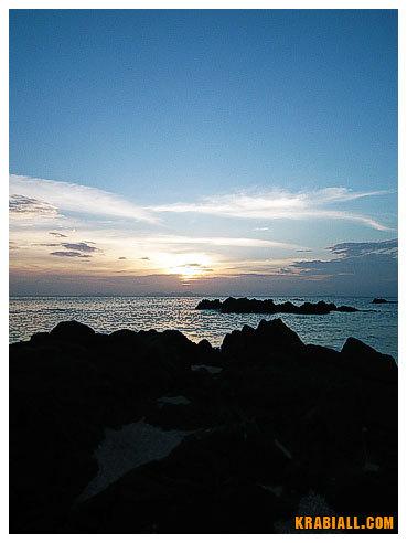 เกาะจำ