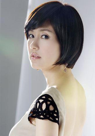 คิมจีซู