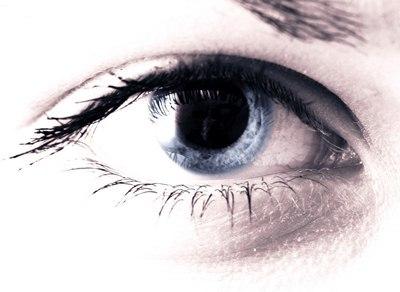 ตาต้อ