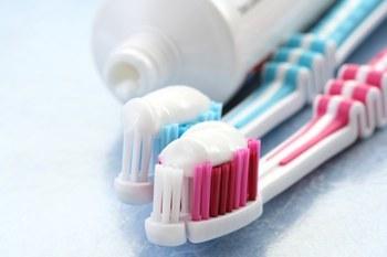 ยาสีฟัน