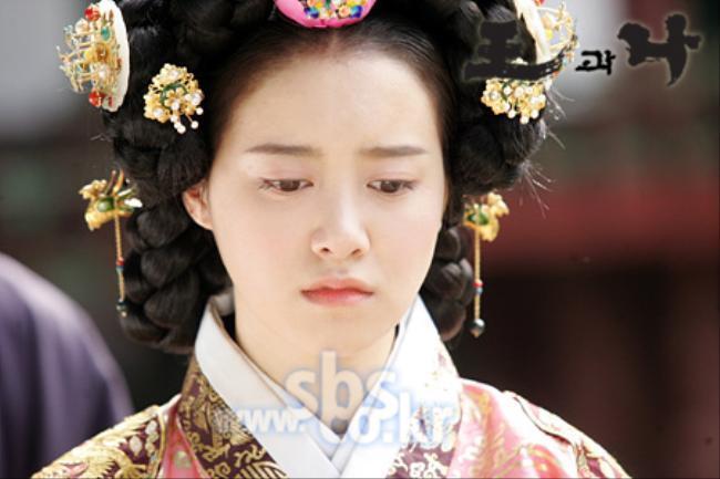 คูเฮซอน