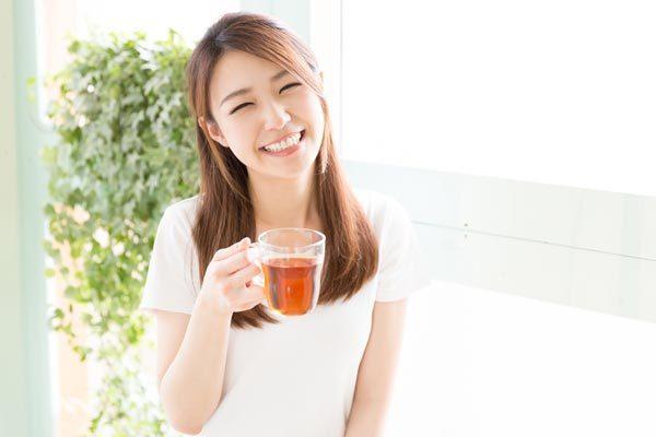 9 วิธีดีท็อกซ์ร่างกาย ล้างพิษยามเช้า รับสุขภาพสุดปังทั้งกายและใจ