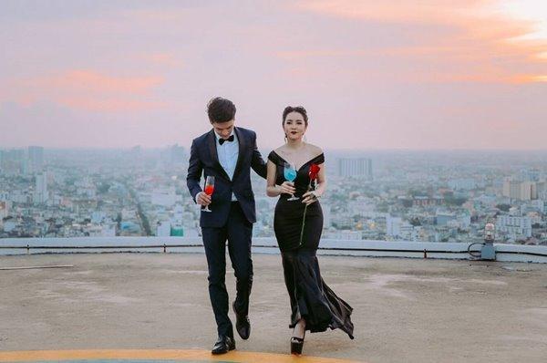 นัทเชล จิตตานันท์ The Bachelor Thailand
