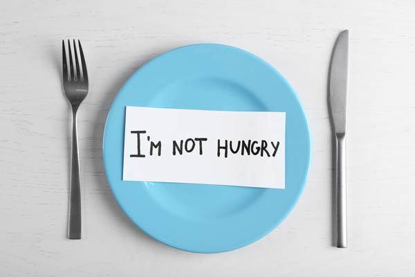 15 วิธีแก้หิวแบบไม่ต้องหยิบอาหารเข้าปาก ควบคุมความอยากกินได้อยู่หมัด !