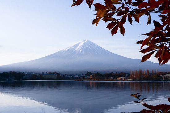 โตเกียว ประเทศญี่ปุ่น