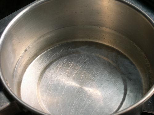 วิธีทำขนมช่อม่วง