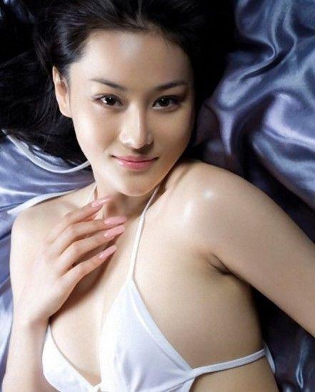จางซินอวี่