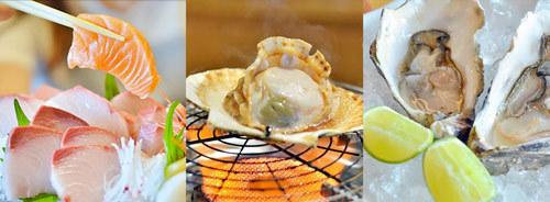 21 ร้านอาหารญี่ปุ่น ทองหล่อ