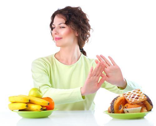 อาหารสำหรับโรคไต