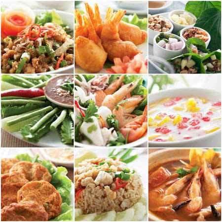 อาหารไทยติดที่ 7 อาหารยอดนิยมของโลก