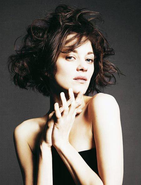 ผู้หญิงที่สวยที่สุดในโลก